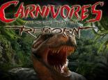 Carnivores: Dinosaur Hunter Reborn