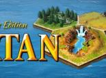 Catan: Creator's Edition