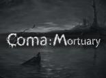 Coma: Mortuary