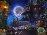 Darkarta: A Broken Heart's Quest