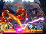 Dragon Kingdom War
