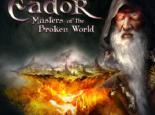 Eador: Masters of the Broken World