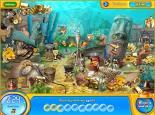 Fishdom H20: Hidden Odyssey
