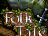 Folk Tale