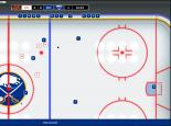 Franchise Hockey Manager 7