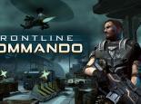 Frontline Commando