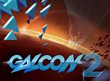 Galcon 2: Galactic Conquest