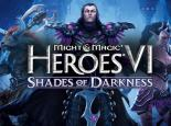 Heroes of Might and Magic 6: Shades of Darkness