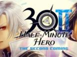 Half-Minute Hero: The Second Coming