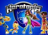 Herotopia