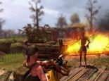 How To Survive: Third Person Standalone