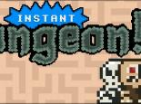 Instant Dungeon!