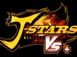 J-STARS Victory VS +