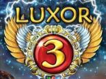 Luxor 3