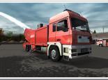 Plant Firefighter Simulator 2014