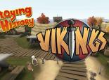 Playing History 3 Vikings