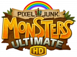 PixelJunk Monsters: Ultimate