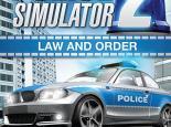 Police Simulatоr 2