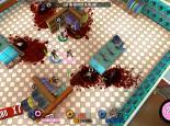 Reservoir Dogs: Bloody Days