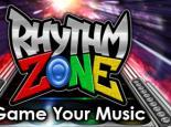 Rhythm Zone