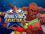 Rival Stars Basketball