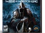 Lord of the Rings: The Battle for Middle Earth 2 – The Rise of the Witch-King