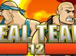 SEAL Team 12