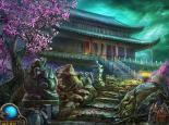 Shaolin Mystery: Revenge of the Terracotta Warriors