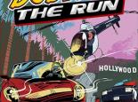 Suspect: The Run