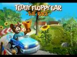 Teddy Floppy Ear - The Race