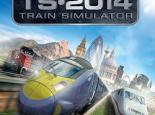 Train Simulator 2014: Steam Edition