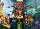 The Tribez and Castlez