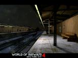 World of Subways 4: New York Line 7