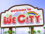 We City