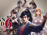 Xuan Yuan Sword 6