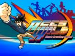 Aces Wild: Manic Brawling Action