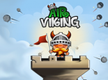 Air Viking