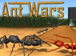 Ant Wars