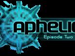 Aphelion Episode 2: Wings of Omega