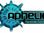 Aphelion Episode 2: Wings of Omega