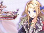 Atelier Rorona: The Alchemist of Arland