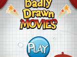 Badly Drawn Movies