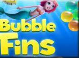 Bubble Fins
