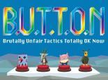 Brutally Unfair Tactics Totally OK Now