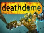 Death Dome