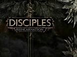 Disciples 3: Reincarnation