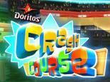 Doritos Crash Course