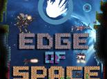 Edge of Space