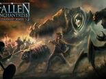 Elemental: Fallen Enchantress – Legendary Heroes