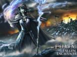 Elemental: Fallen Enchantress